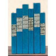 SL-DE (priced per book)