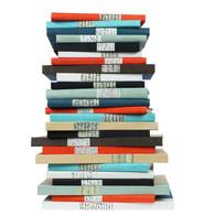 SL-LG (priced per book)