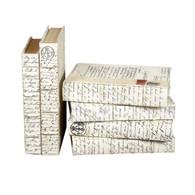 ASP-LG (priced per book)