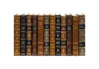 EFIN (priced per book)