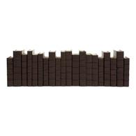 ASP-CBR (priced per book)