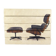 EAMES-05 Volume Set