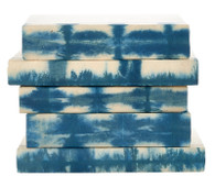 Ink Blot Blue (Priced Individually)
