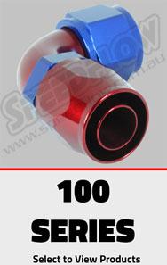 100series1.jpg