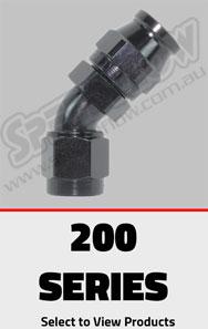 200series1.jpg