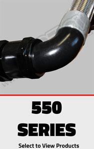 550series1.jpg