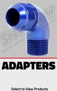 adapters1.jpg