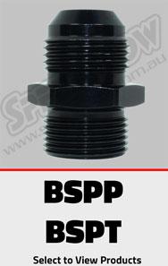 bspp1.jpg