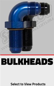 bulkheads1.jpg