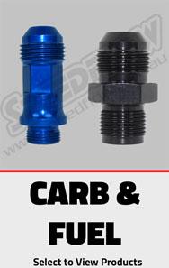 carb1.jpg