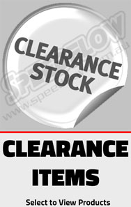 clearance1.jpg