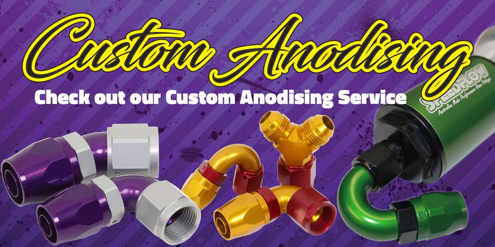 custom-anodising.jpg