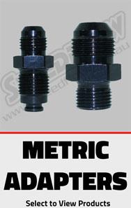 metric1.jpg