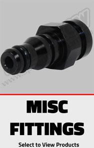 misc1.jpg