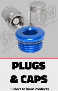 plugs1.jpg