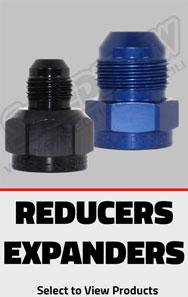 reducers1.jpg