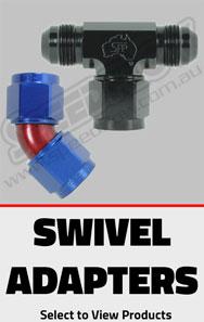 swivel1.jpg
