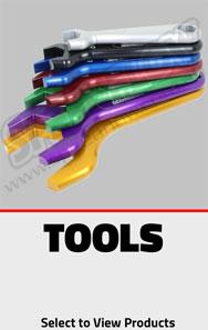tools1.jpg
