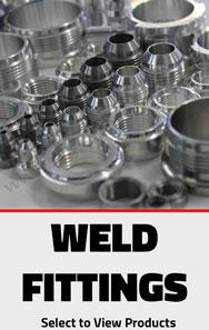 weld1.jpg