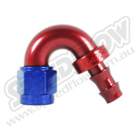 400 Series 150 Degree Hose Ends...From: