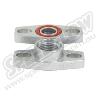 Turbo Flange Adapter 38-44mm Hole Centres