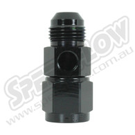 "Female to Male with 1/8""NPT Port From:"