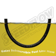 Gates Submersible Fuel Hose From: