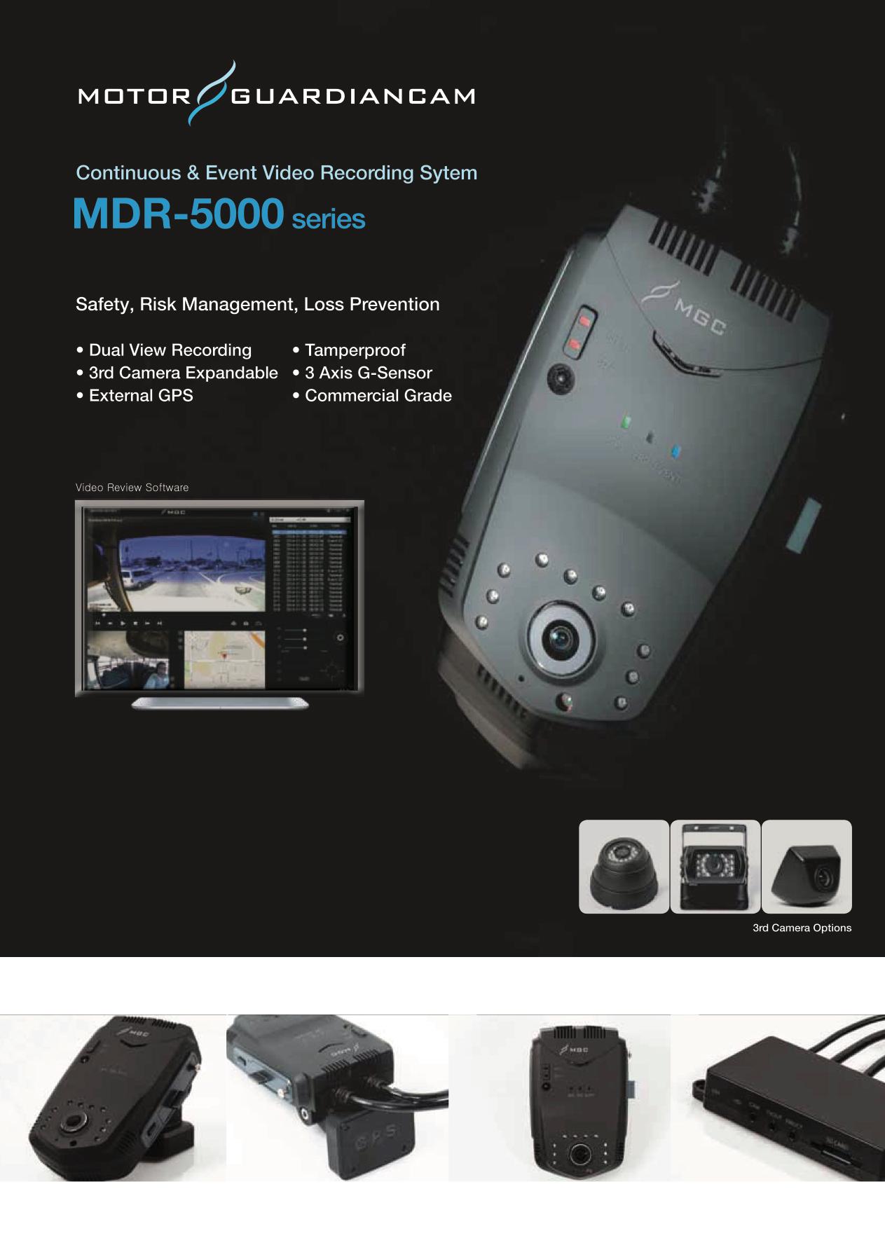 mdr5000info.jpg