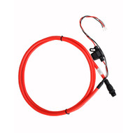 Fusion CAB-000541 NMEA 2000 Power Cable 2M (6ft)