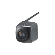 Clarion CC510 Rear Vision CMOS Camera