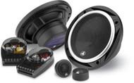 """JL Audio C2-600 C2 Series 6-1/2"""" Component Car Speakers"""