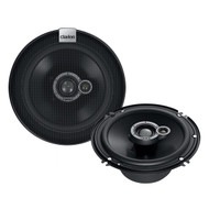 "Clarion SH1634R  6-1/2"" 3-WAY Multiaxial Speaker System"