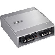 Clarion XC6120 2/1 Channel Car/Marine Power Amplifier