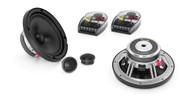 "JL Audio  C5-650 6.5"" 2-Way Component Speaker System"