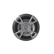 "Clarion CMQ1622R 6-1/2""Water Resistant Performance Series Speaker"