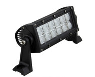 "DB Link DBLB8C Spot/Flood 8""Light Bar"