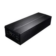 Pioneer GMD1004 Class FD 4-Channel Bridgeable Amplifier