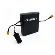 BlackVue Cellink-B Battery Pack