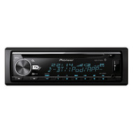 Pioneer DEH-X7850BT Car CD USB Bluetooth Tuner