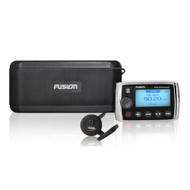 Fusion MS-BB300R Black Box with Wired Remote