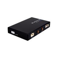 BlackVue R-100-L Reversing Camera Kit