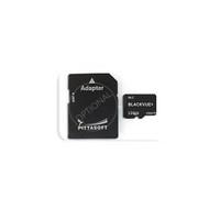 BlackVue 128GB Micro SD Card