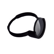 BlackVue Polarised Filter - Front Camera