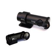 BlackVue Polarised Filter - Front & Rear Camera