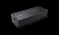 Sony XMS400D  4CH Class D Stereo Micro Amplifier