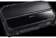 Kenwood KAC-PS404 4ch Car Amplifier