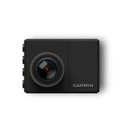 Garmin Dash Cam 65W 1080p 180-Degree Field of View