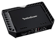 Rockford Fosgate T400-2 Power 400 Watt 2-Channel Amplifier