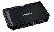 Rockford Fosgate T400-4Power 400 Watt 4-Channel Amplifier