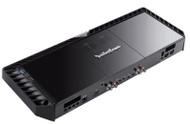 Rockford Fosgate T2500-1bdCP Power 2500 Watt Class BD Constant Power Amplifier